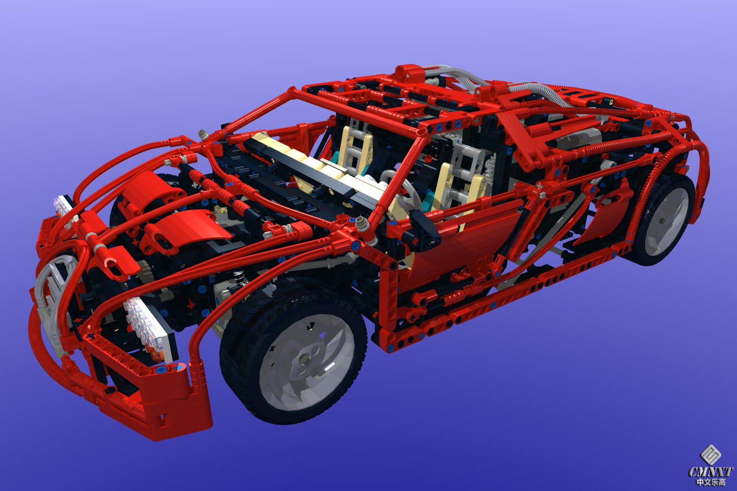 SuperCar_all-02.png
