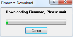 BricxCC-Firmware-Step5.png