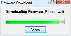 BricxCC-Firmware-Step6.png