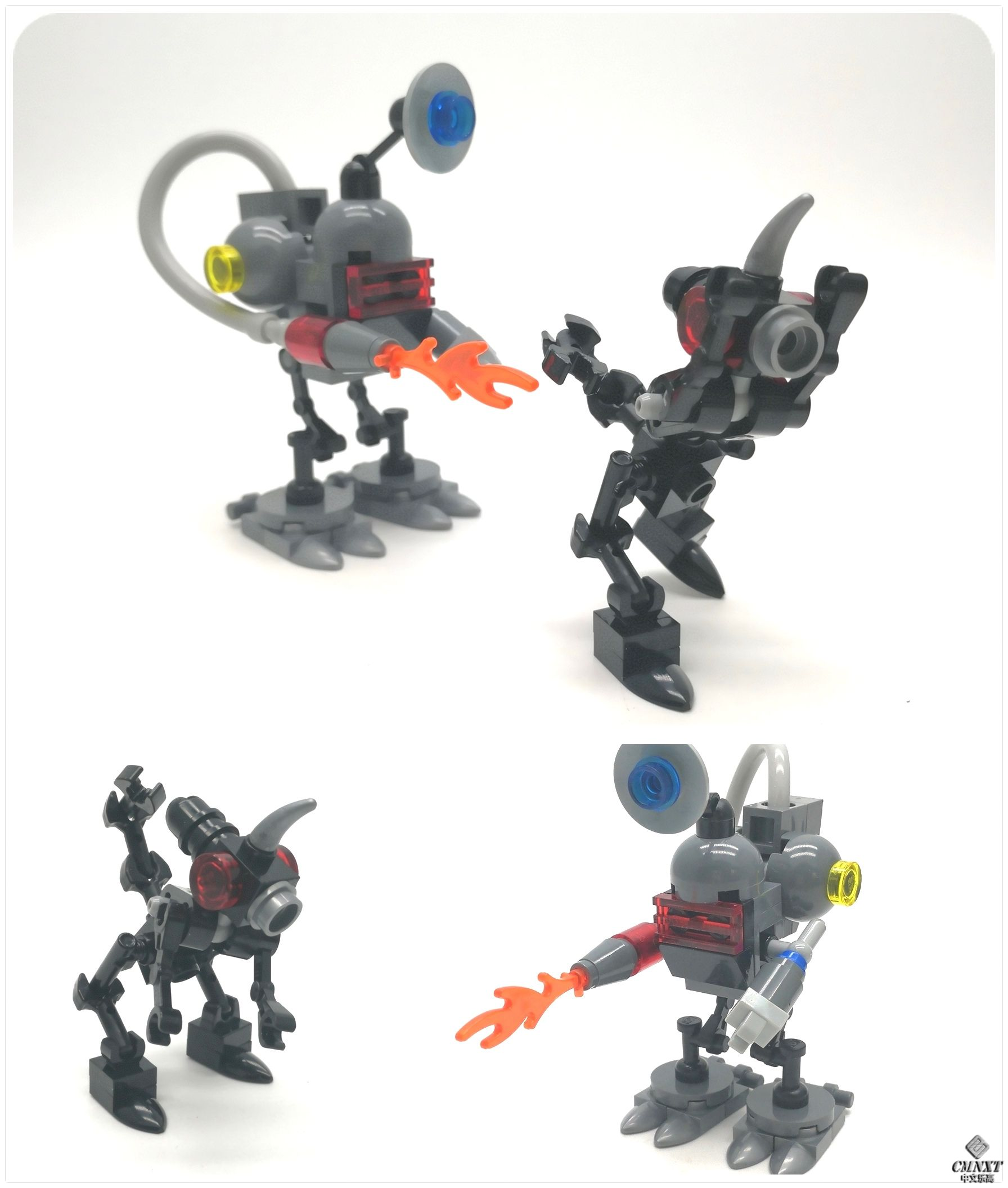 MOC - Clean out the Aliens 08 a.jpg