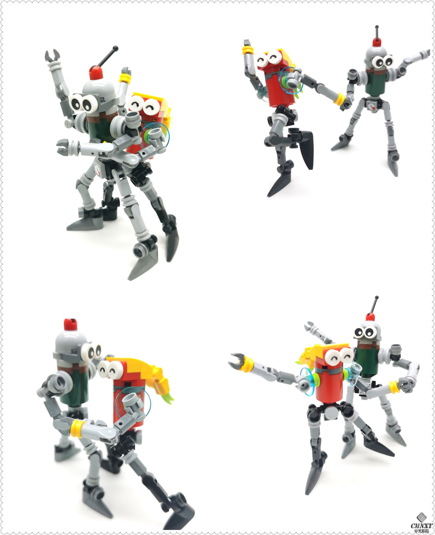 MOC - 钢舞轻盈 Graceful dancing of Steel conso 03.jpg